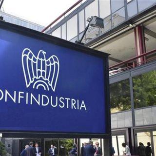Confindustria ottimista sulla ripresa dell'Italia: consumi ancora deboli, ma la svolta è vicina