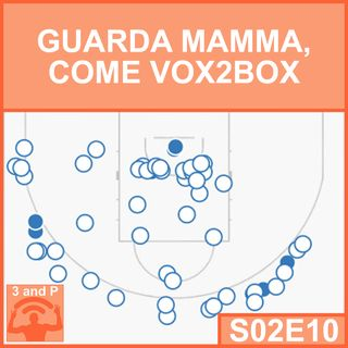 S02E10 - Guarda mamma, come Vox2Box