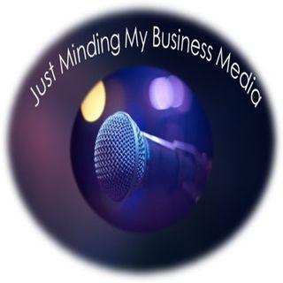 Inside JMMB Media