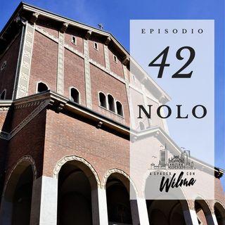 Puntata 42 - NoLo