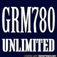 GRM780
