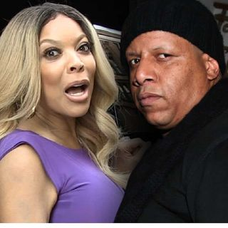 Update: #WendyWilliams Moving On??