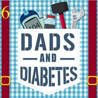 DaD Ep 6: Illness