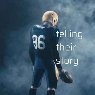 telling their story - Intro