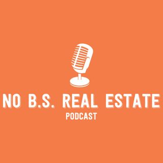 NOBS #8 - Buying Vs. Renting for the Average Joe