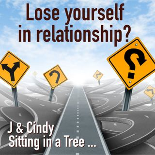 0011 - Loosing yourself in relationship - 6_8_17, 11.17 AM