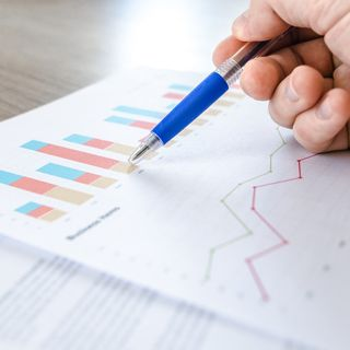 b&b 218: Back to Basics: Understanding Your Credit Score
