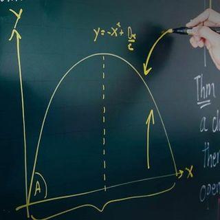 Mestreo No Probabilistico
