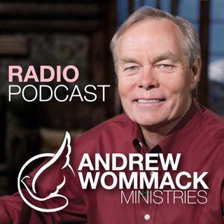 Gospel Truth Radio