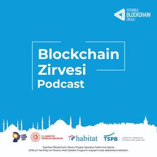 Blockchain Zirvesi