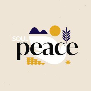 Soul Peace