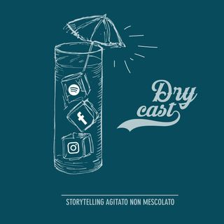 Dry Cast