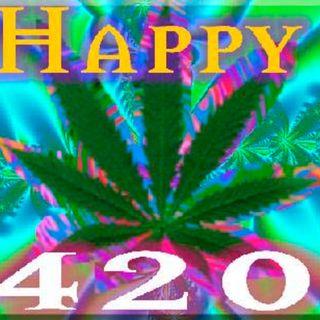 420 The877club.com announcement.