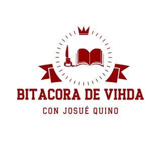 Bitácora de Vihda