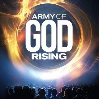 Events Announcement Online Bible Study