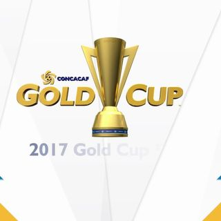 Gold Cup 2017:  Soccer 2 the MAX Instant Reaction:  USA vs. El Salvador Analysis