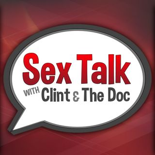 Episode 123: It's Show & Tell Time with Dr. Jenn's sex toy collection!