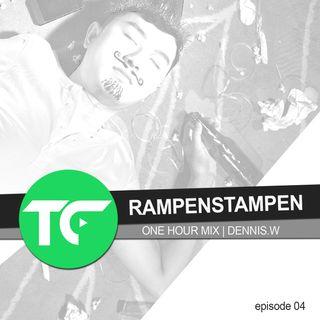 TC   RAMPENSTAMPEN   04
