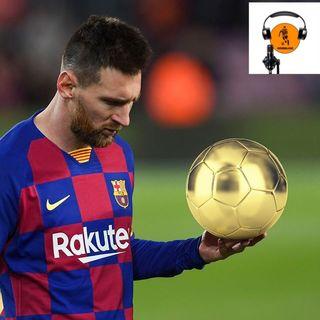Pallone d'Oro 2019: facciamo chiarezza