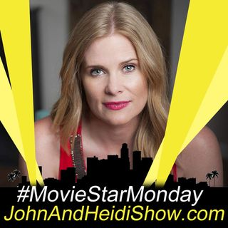 10-01-18-John And Heidi Show-MSM-AudreyWalters