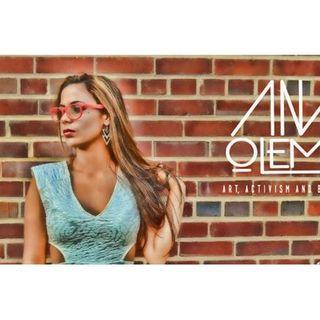 JBT. Episodio 25: Escape de Cuba, con Ana Olema.
