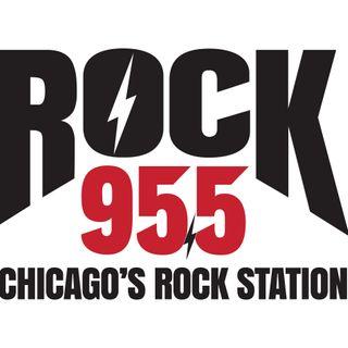 WCHI-FM Podcasts