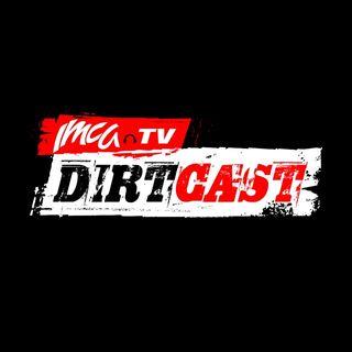 Dirt Cast
