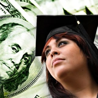 WYTV7 Financial Confidence God's Way #13 Investing 4 College Students: Can It Be Done?