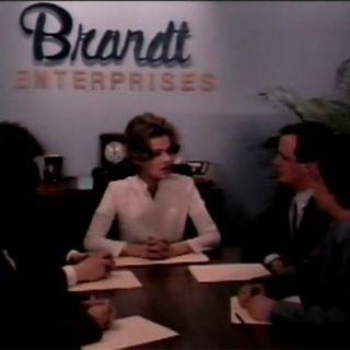 Episode 321: Wanda Whips Wall Street (1981)