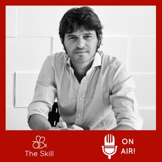 Skill On Air - Francesco Favaretto