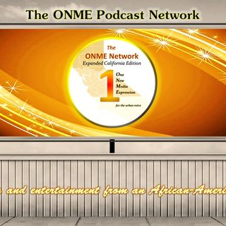 ONME Nrews Review - July 10, 2020