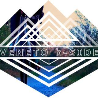 veneto b side