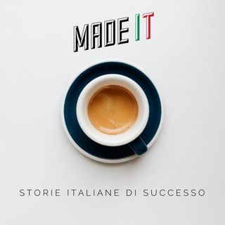 Made IT Tips #1 - Risorse per Startup con Startup Geeks, CB Growth Capital e La Carica delle 101