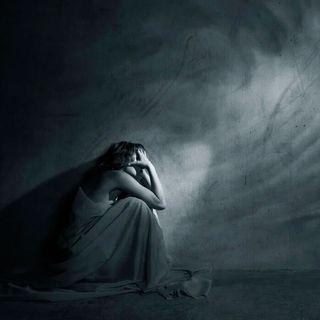 Depresión en los adolescentes