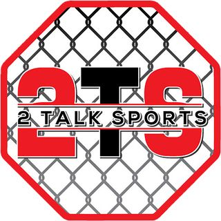 UFC 146 Post Fight Coverage & UFC 147 Predictions