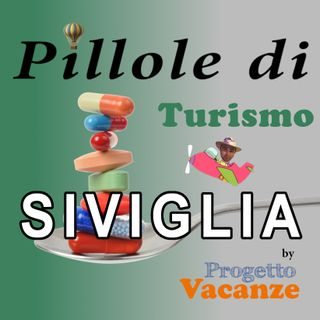 71 Siviglia