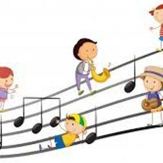 Musica per il cuore