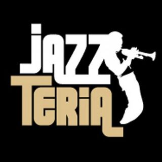 JAZZTERIA #355  PODCAST 5