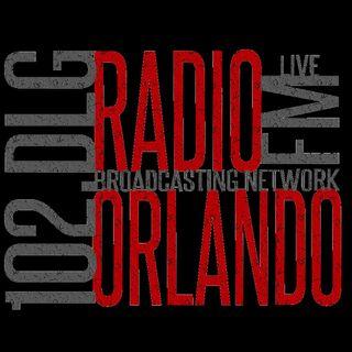 Freak'n Weekend Jamz Live 6/17/17
