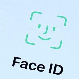 Cina, scatta riconoscimento facciale utenti telefonini