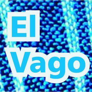 El Vago Ep.1 - Ejercicio (creo que esto es un piloto)