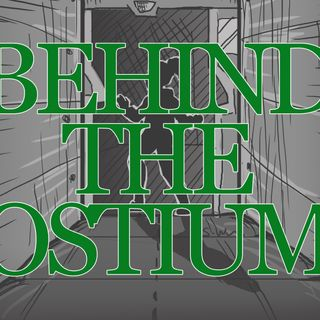 Behind the Ostium with Team Ostium Part 2