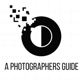 A Photographers Guide