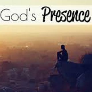 Episode 101 - THE PRESENCE OF GOD 1 by Apostle Sam Adelowokan