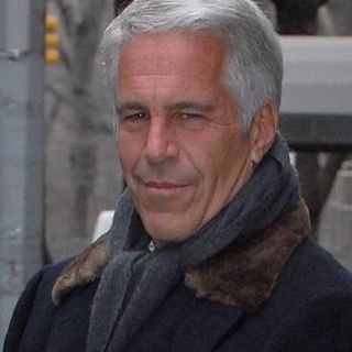 Jeffrey Epstein's Life & Death_Who was he really?