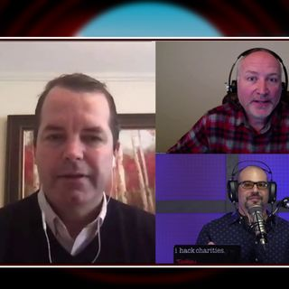 Evidence of Absence - Business Security Weekly #108
