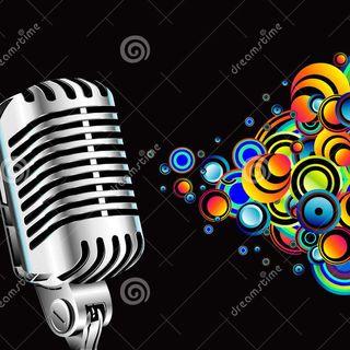 RADIO LIBRI E PAROLE: L'università di Tuttomio