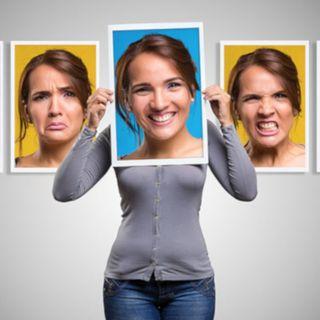 ¿Qué sucede cuando ignoramos nuestras emociones?
