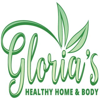 "Now Hear This: Gloria's Healthy Home & Body ""Dr. Sivi Chiropractic Solutions"""
