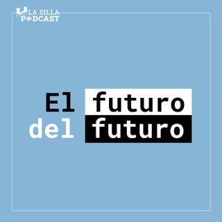 #1. El futuro sintético de las drogas